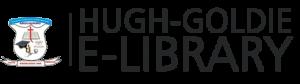 Logo-HughGoldie-library-logo-main