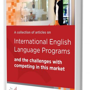 International-English-Language-Programs_an-eBook-by-Destiny-Solutions-Book-Cover